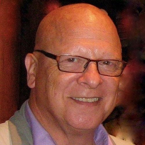 Bob Presner