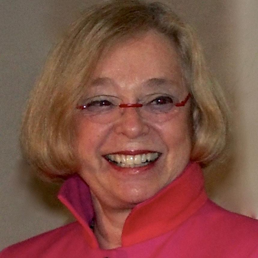 Lola Rasminsky